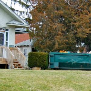 Cheap Dumpster Rentals at WasteCo